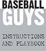 baseball-guys-pdf