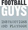 football-guys-pdf
