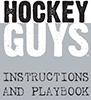 hockey-guys-pdf