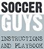 soccer-guys-pdf